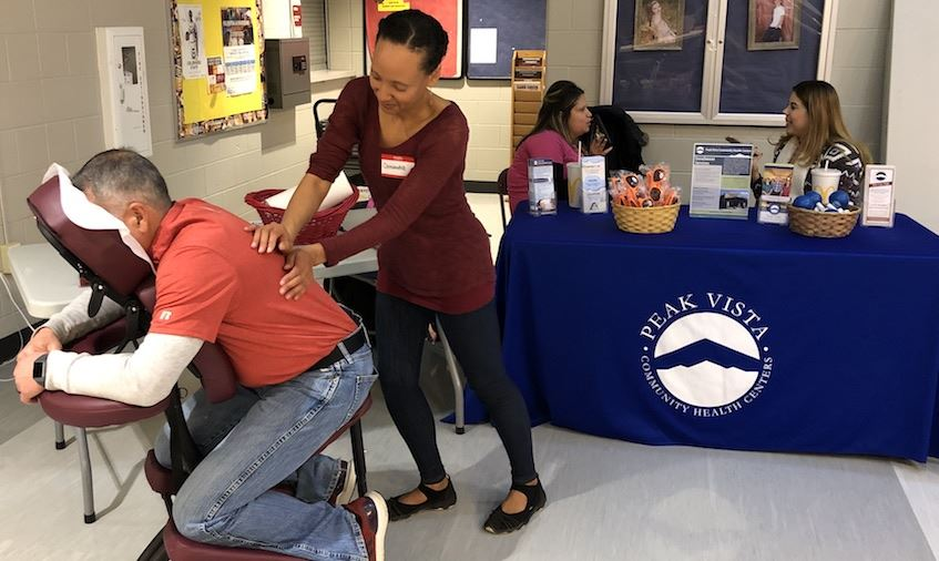 Parent Academy Educates Community on Social and Emotional Wellness