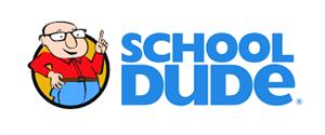 SchoolDude / SchoolDude Requests