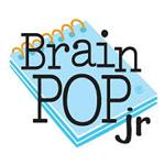 brain pop junior