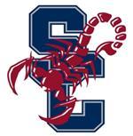 SCHS logo