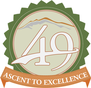Ascent To Excellence