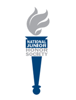 honor essays Are you worried of how you will write a national honor society essay or a national junior honor society essay we will relieve your pain by writing an essay that will add value to your credentials  our essay samples will further give some tips on how to write honor veterans essays and how to write an essay for national junior honor society.
