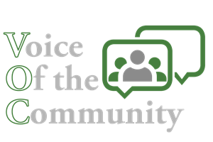 Voice of the Community: District Boundary Proposals Impacting POWER Zone and Falcon Zone Attendance Areas