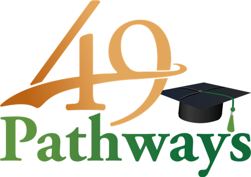 49 Pathways