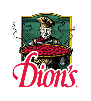 Dions logo
