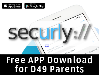 D49 and Securly: Keeping Kids Safe