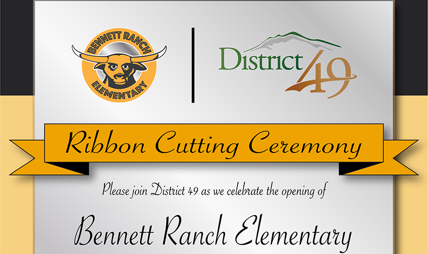 BRES ribbon cutting