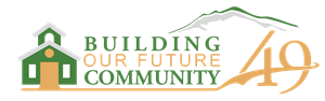 Building Future Logo