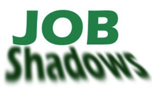 Job Shadows