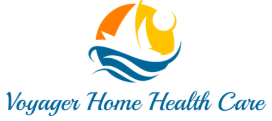 Voyager Home Health