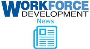 Workforce Development News