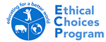 ethical choices program logo